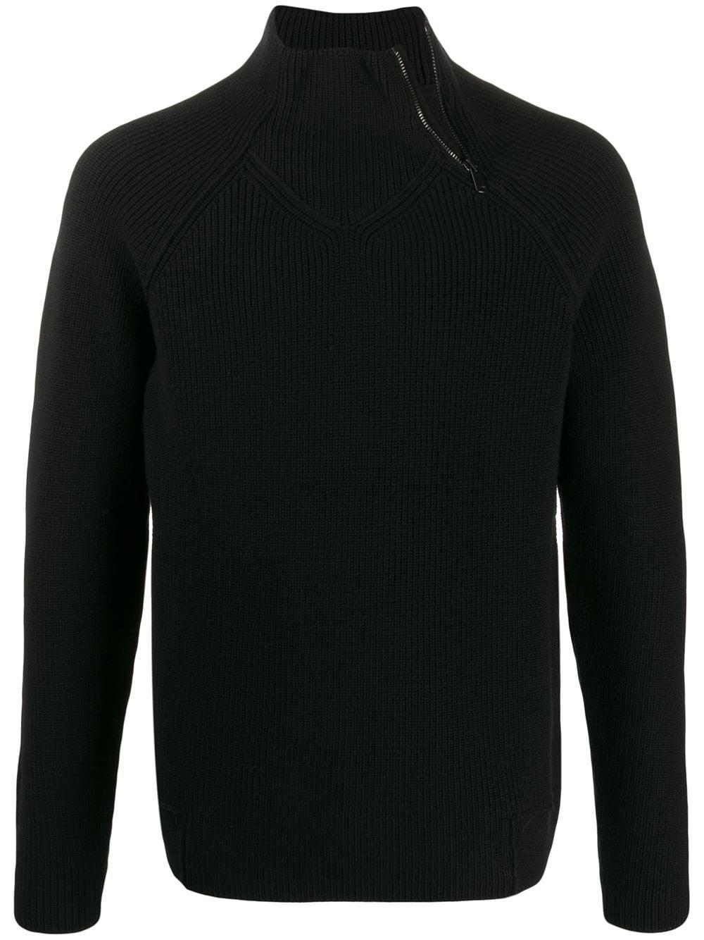 денег буду картинки мужские свитера на молнии выгодно подобрать