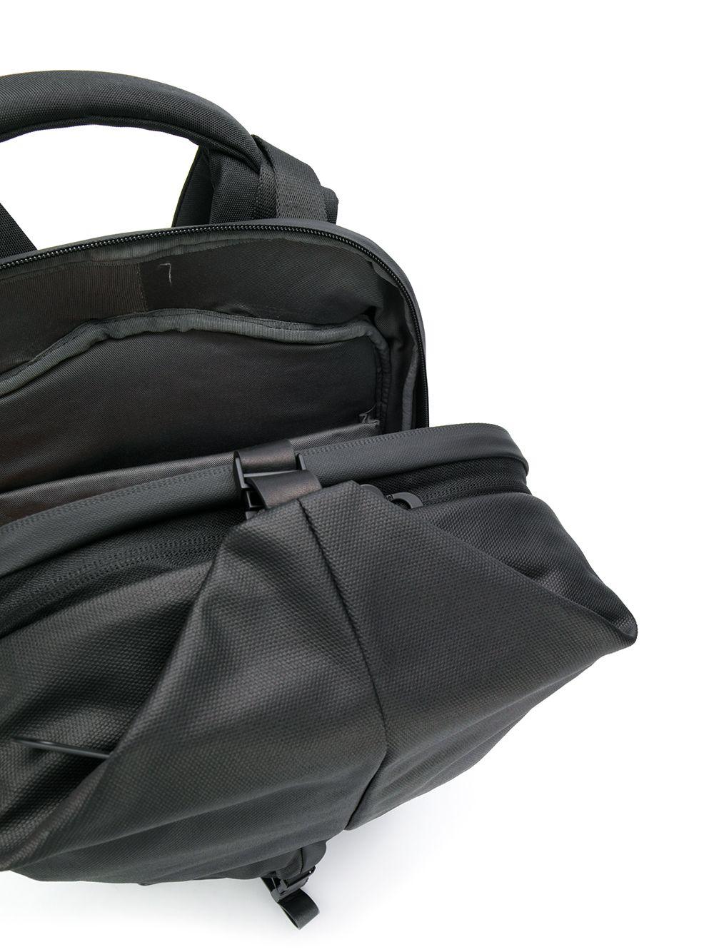 Côte & Ciel | Cote&Ciel рюкзак Oril среднего размера | Clouty