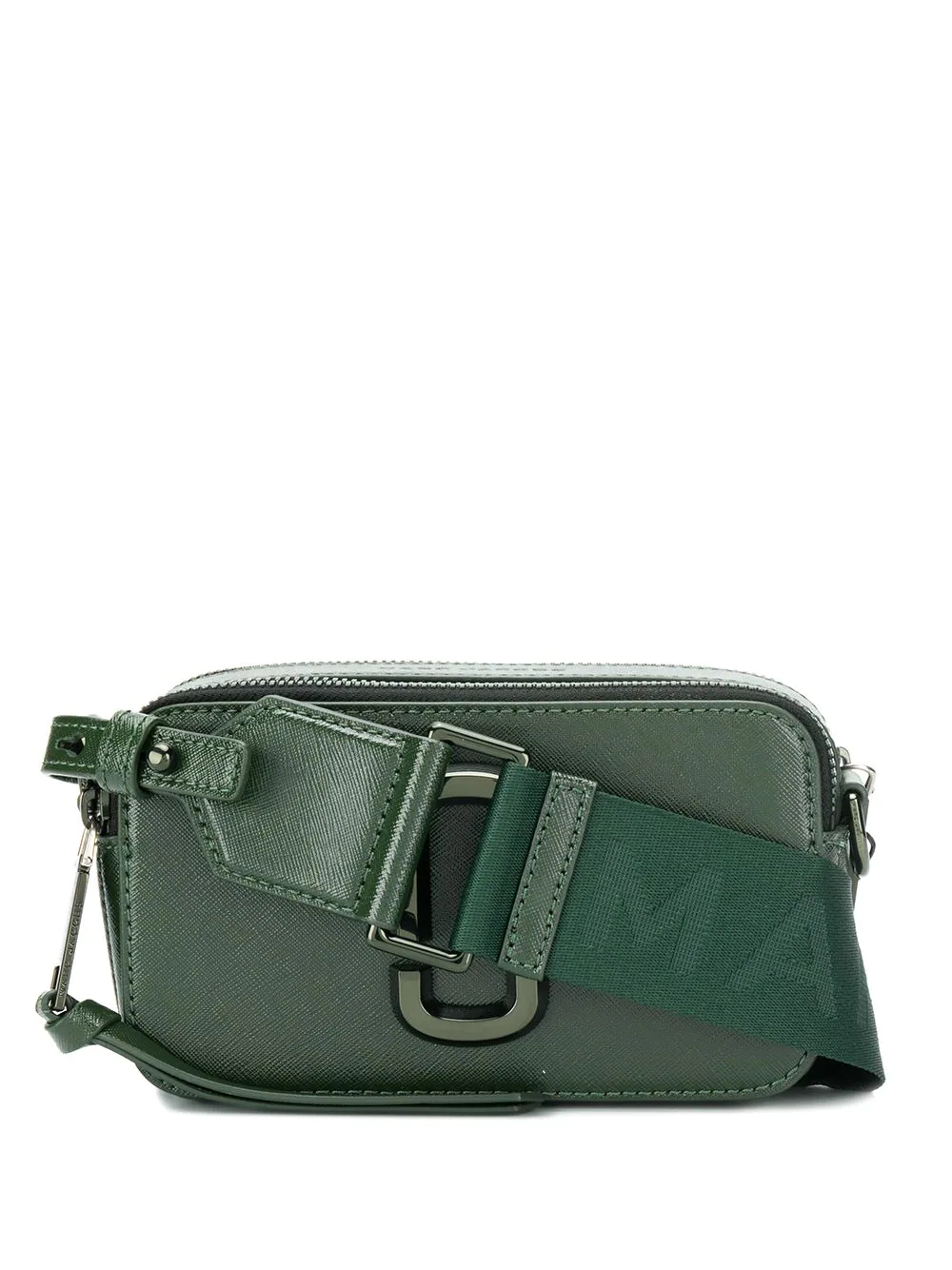 Marc Jacobs | Snapshot crossbody bag | Clouty
