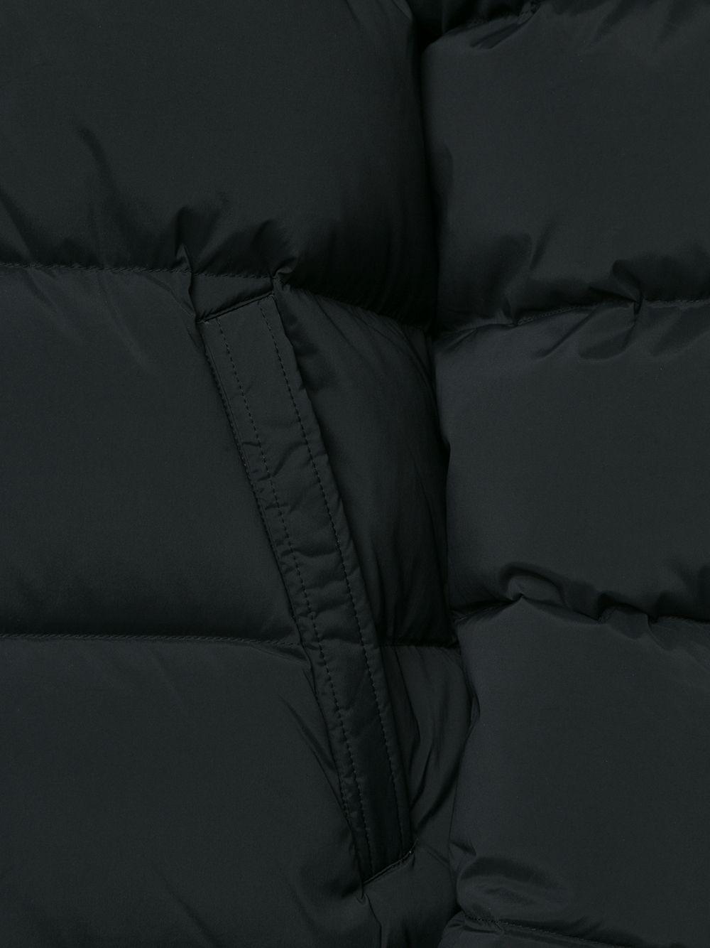 J. Lindeberg | J.Lindeberg куртка-пуховик | Clouty