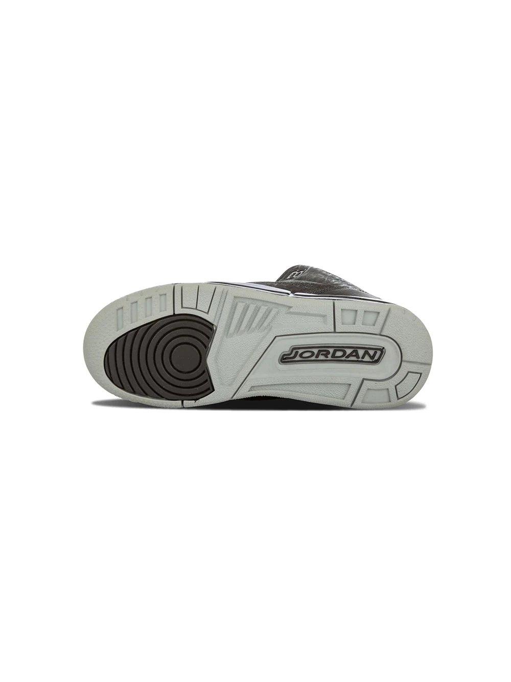 Jordan | кроссовки Air Jordan 3 Retro Flip | Clouty