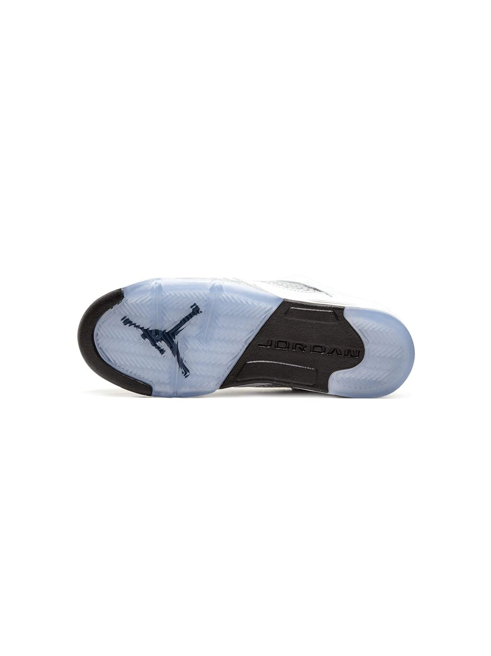 Jordan | кроссовки Air Jordan 5 Retro Low GG | Clouty