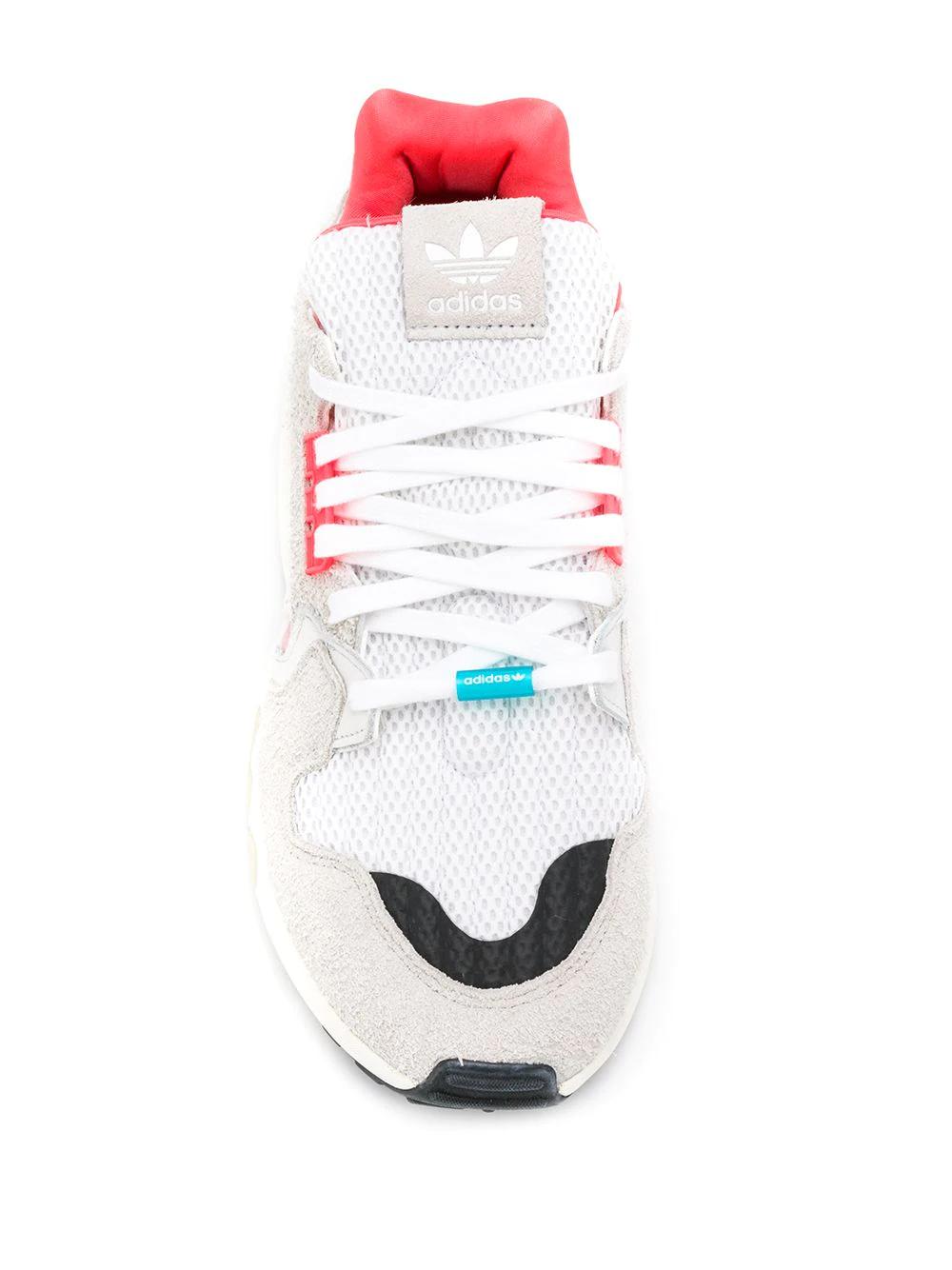 adidas | adidas кроссовки ZX Torsion | Clouty