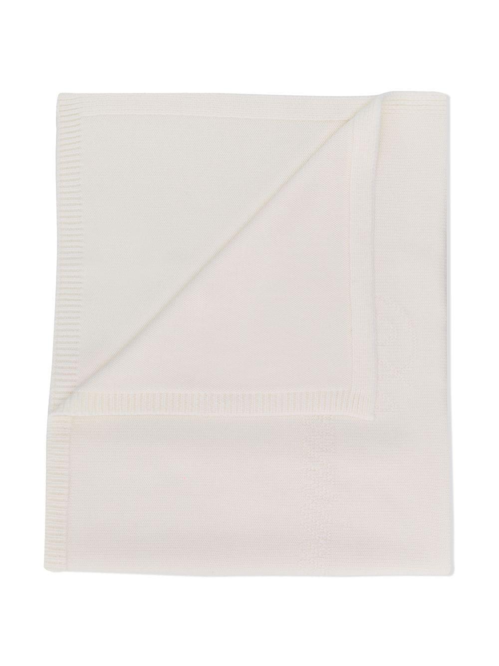 Blukids   трикотажное одеяло   Clouty