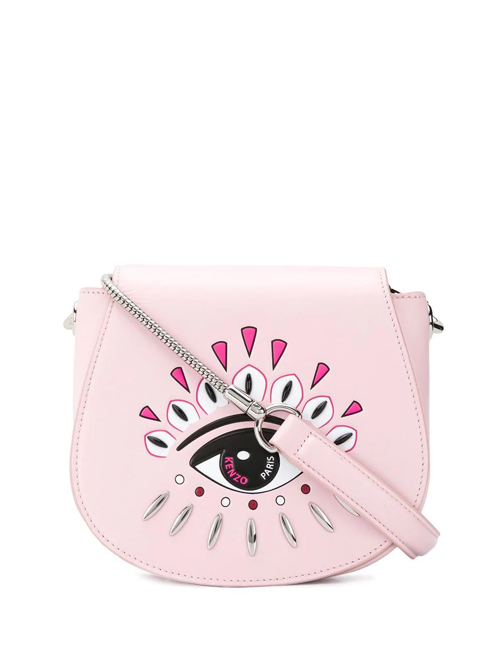 KENZO | сумка через плечо Kontact Eye | Clouty