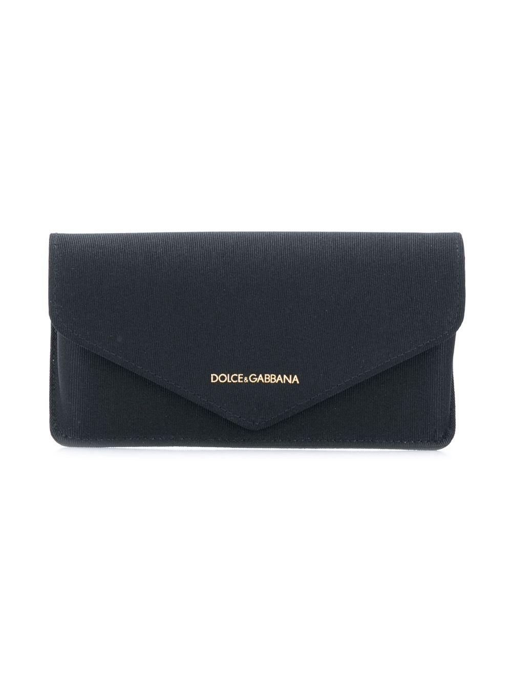 Dolce & Gabbana | солнцезащитные очки-авиаторы | Clouty