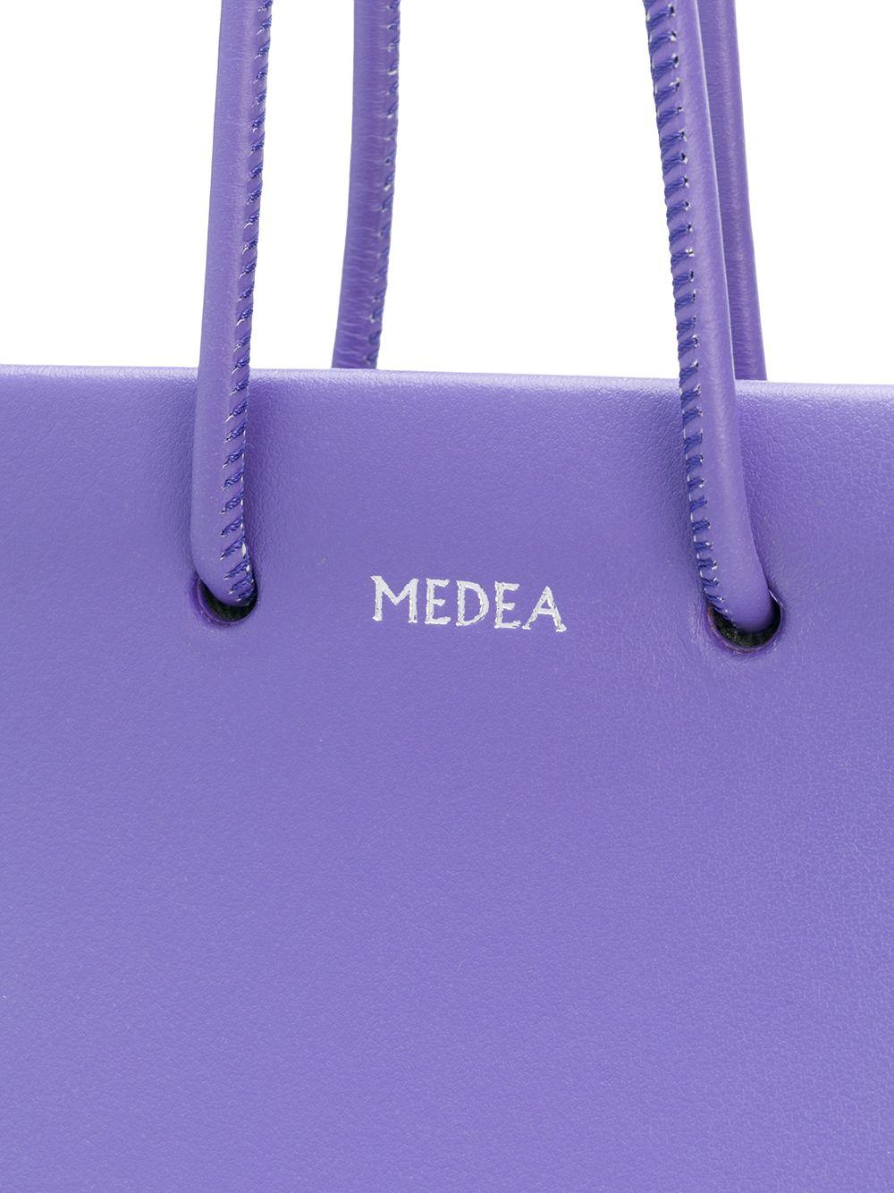 Medea | маленькая сумка Prima | Clouty