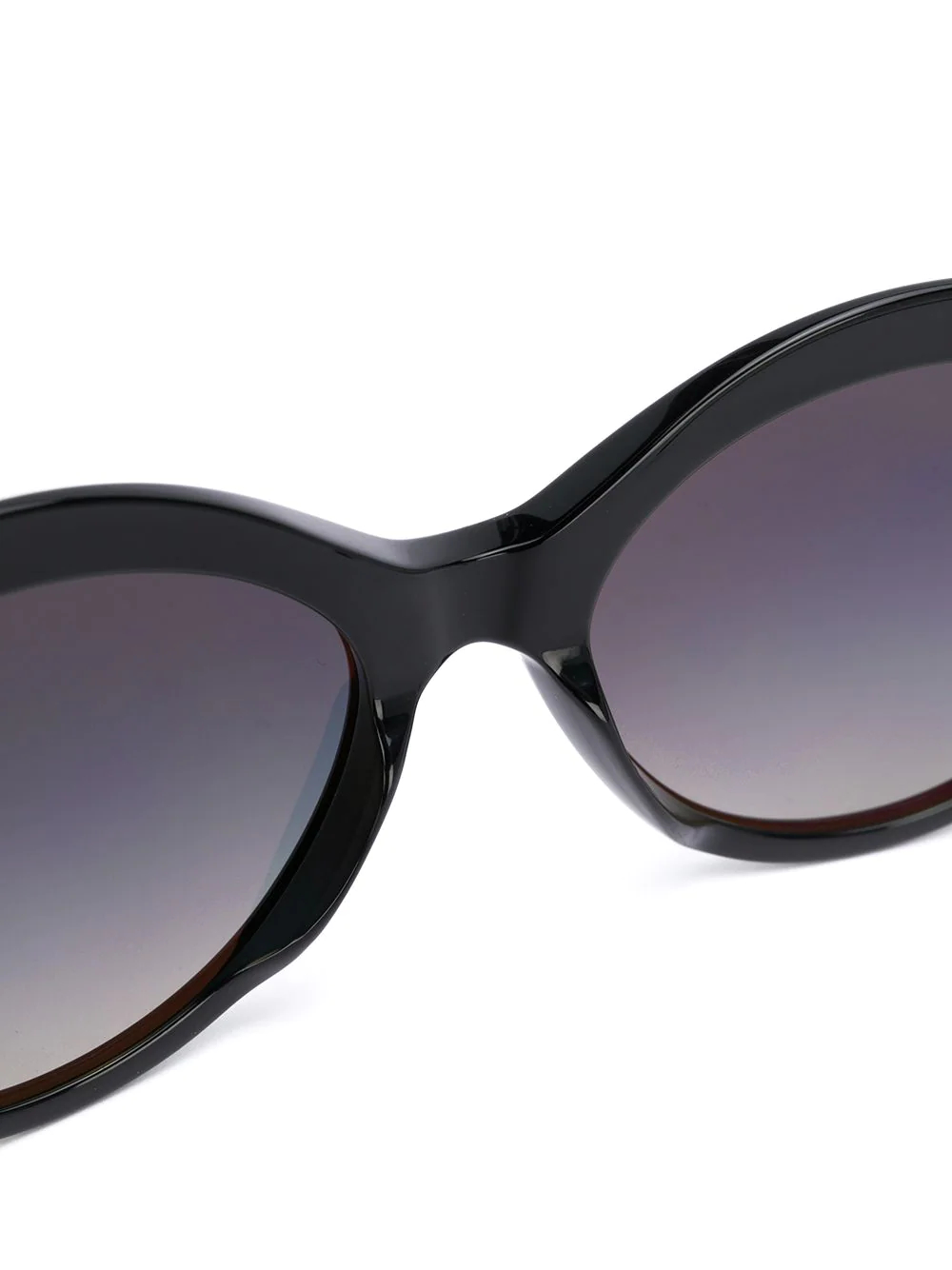 Tom Ford   FT0763 round-frame sunglasses   Clouty