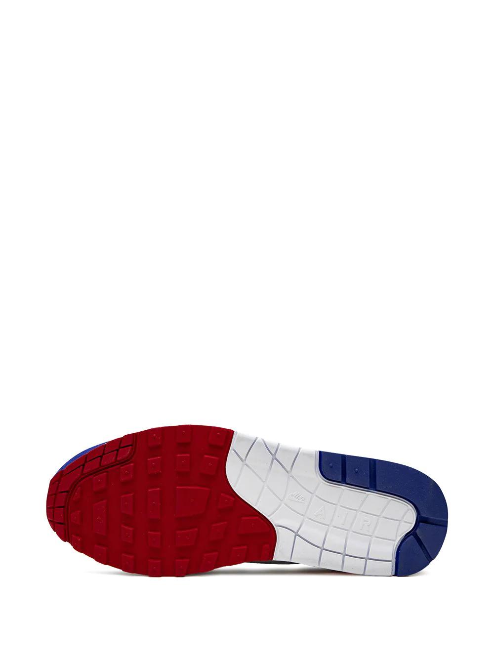 NIKE | Nike Air Max 1 sneakers | Clouty