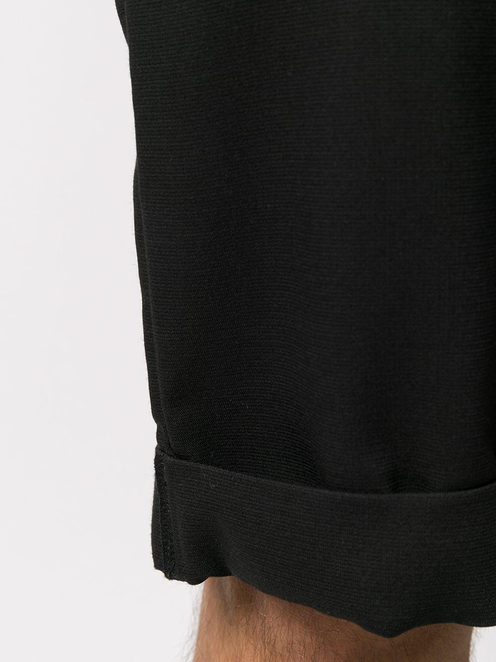 Alchemy | Alchemy спортивные брюки с низким шаговым швом | Clouty