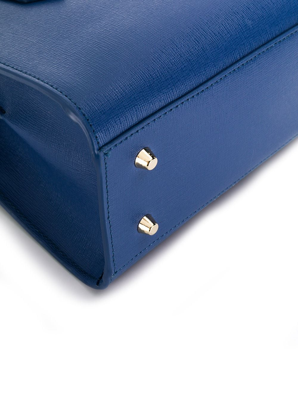 FURLA | сумка-тоут Pin Micro | Clouty