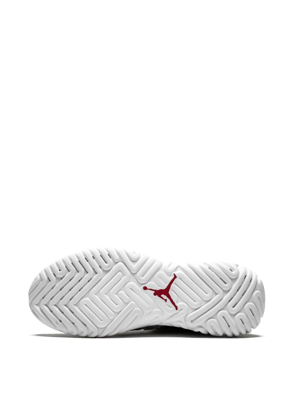Jordan | Jordan кроссовки Apex-Utility | Clouty