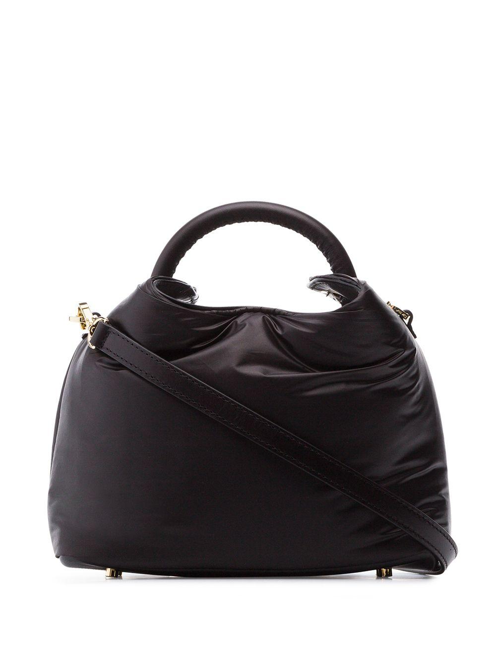 Elleme   сумка-тоут Baozi   Clouty