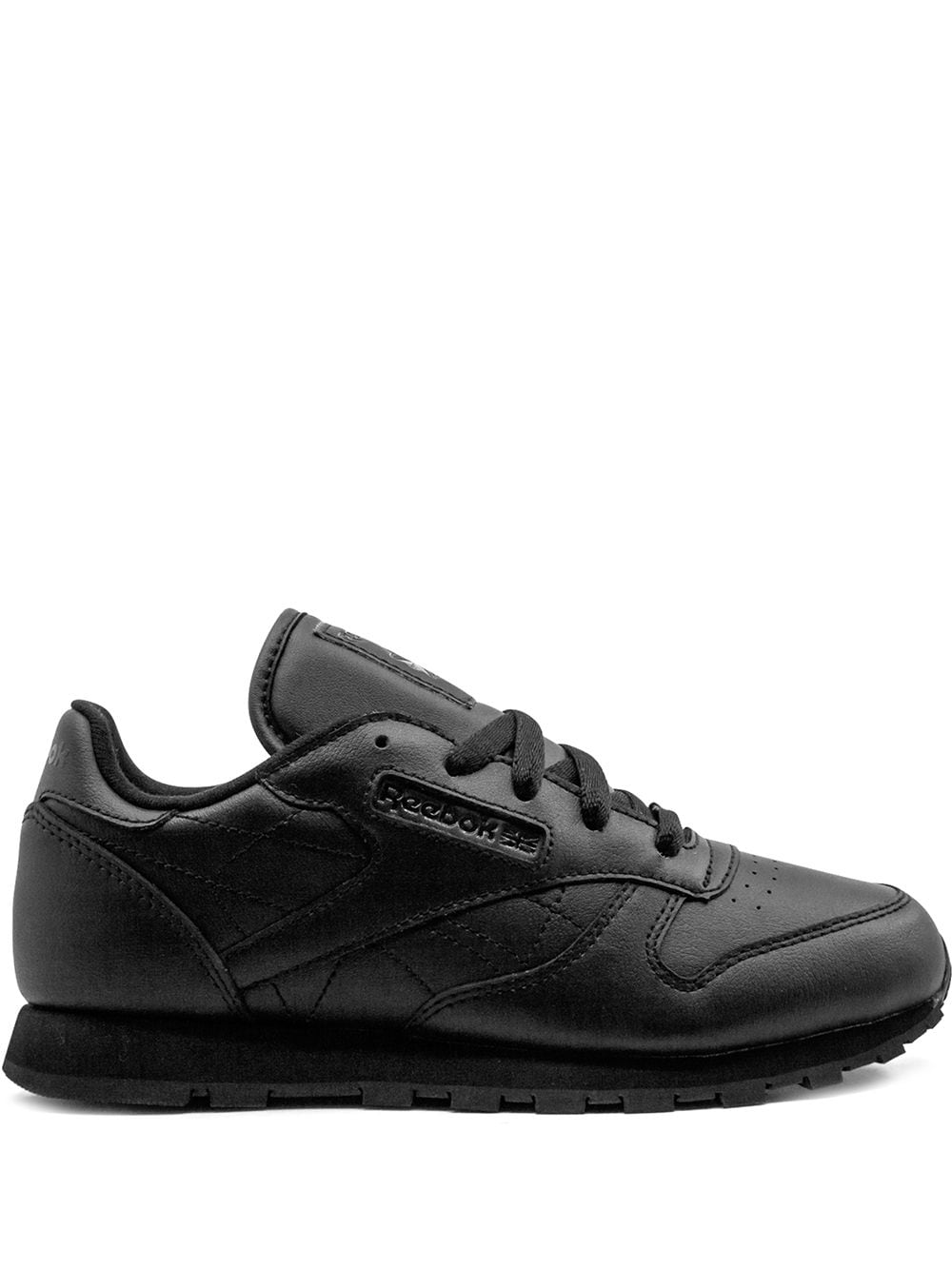 Reebok Kids | Reebok Kids кроссовки Classic Leather | Clouty