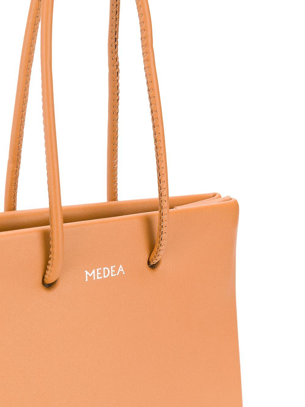 Medea | сумка через плечо | Clouty