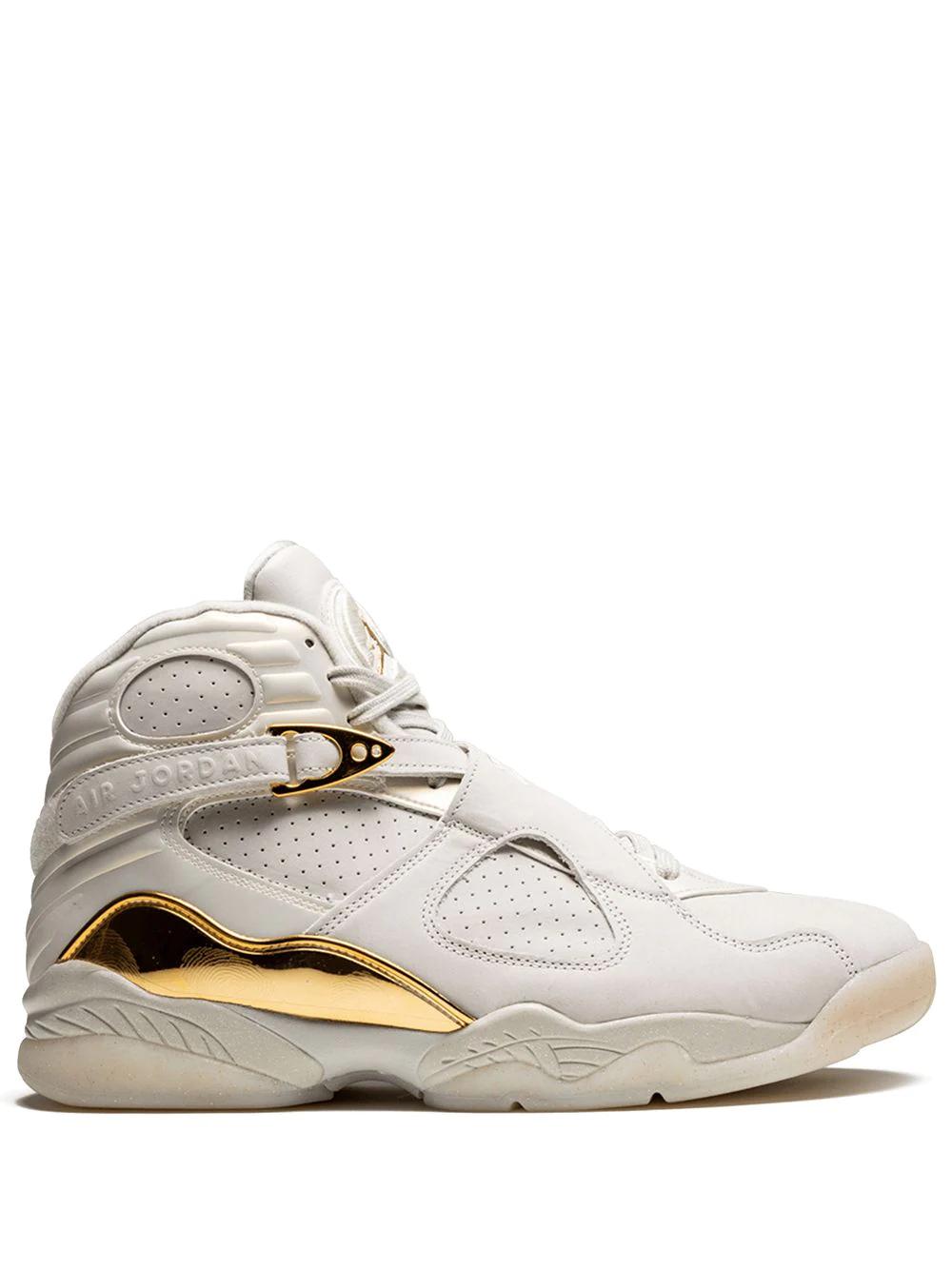 Jordan | Jordan кроссовки Air Jordan 8 Retro C&C | Clouty