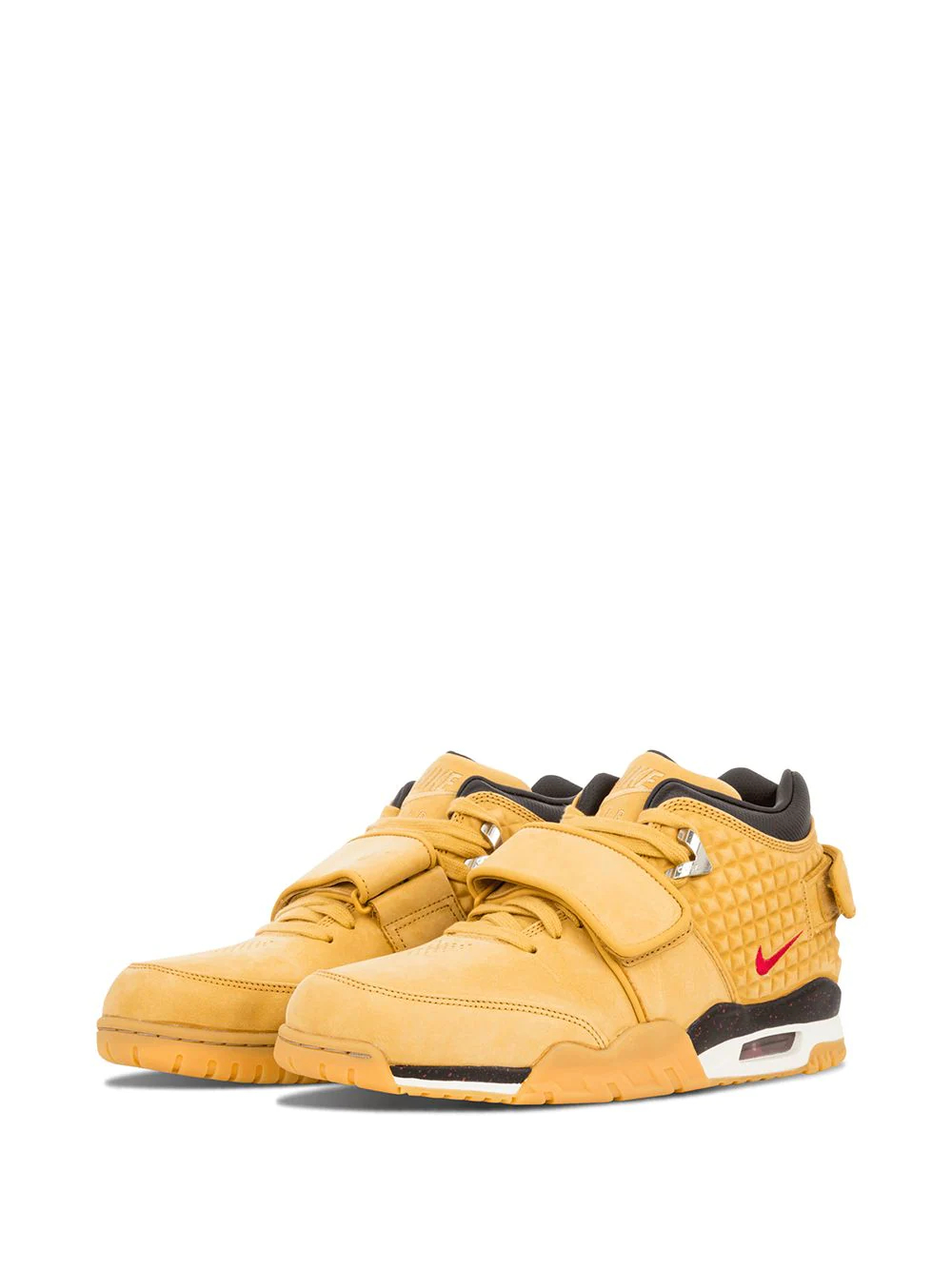 NIKE | Nike кроссовки Air TR. V. Cruz | Clouty