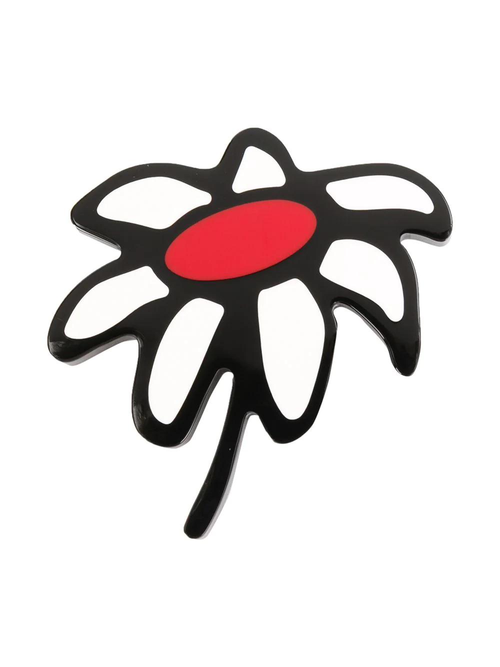 MARNI Kids | Marni Kids flower pin | Clouty