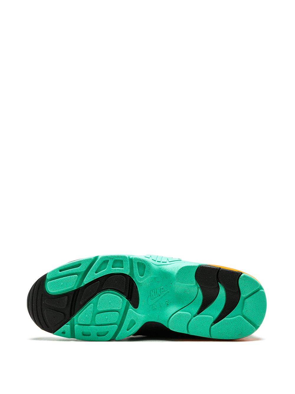 NIKE | Nike кроссовки Air Diamond Turf | Clouty