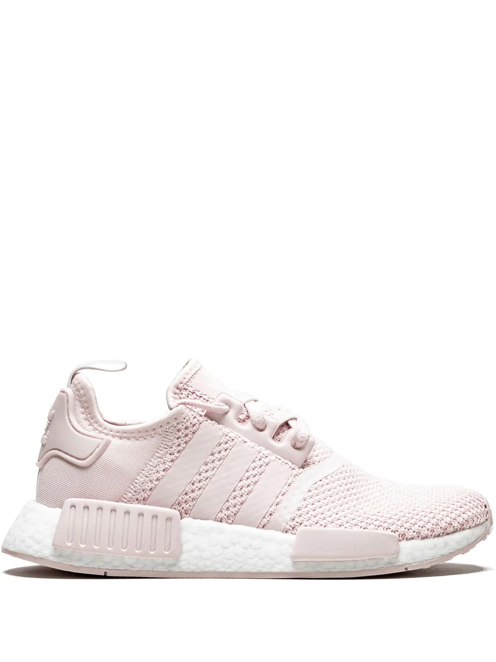 adidas | adidas кроссовки NMD_R1 W | Clouty