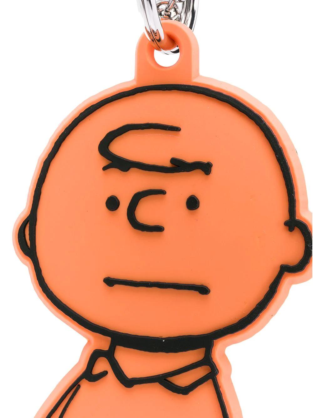 Marc Jacobs | Marc Jacobs брелок Peanuts | Clouty