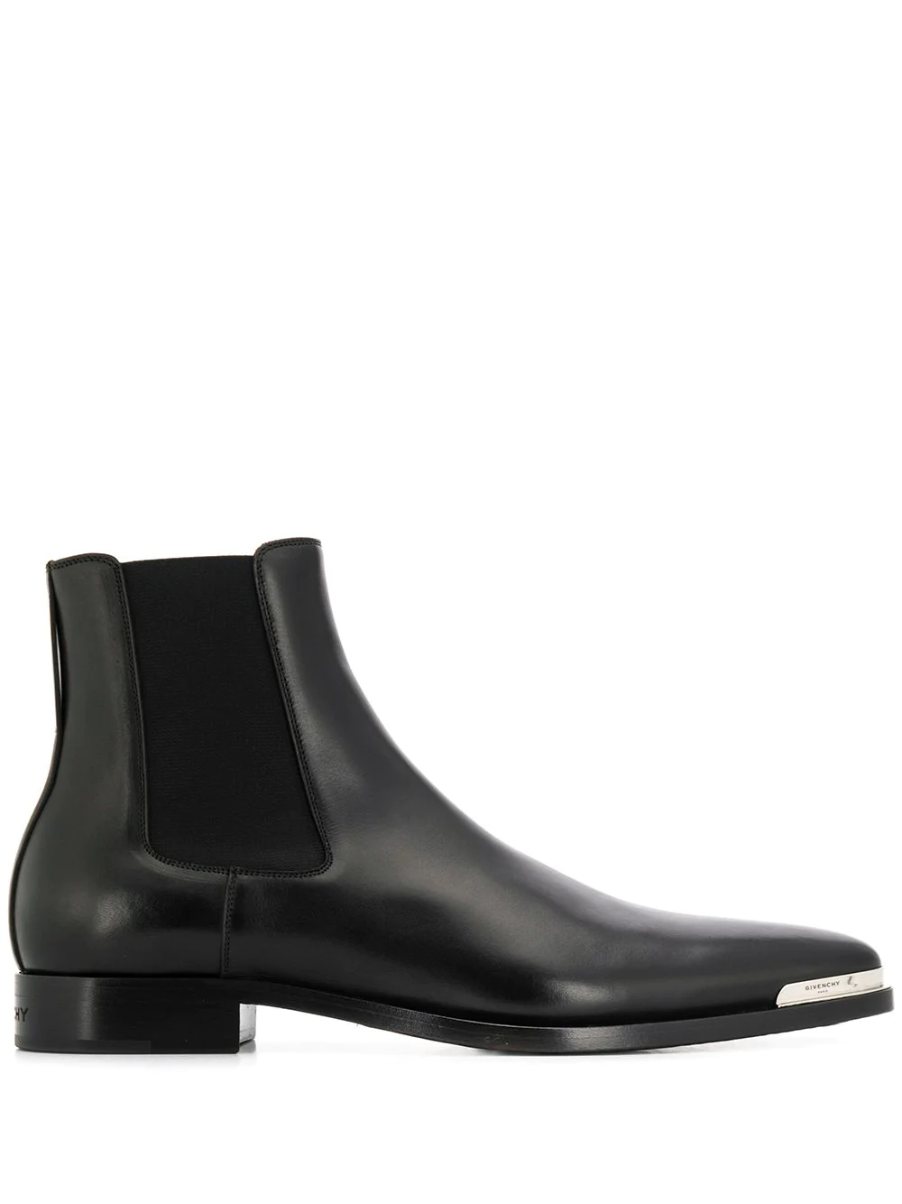 GIVENCHY | ботинки челси | Clouty