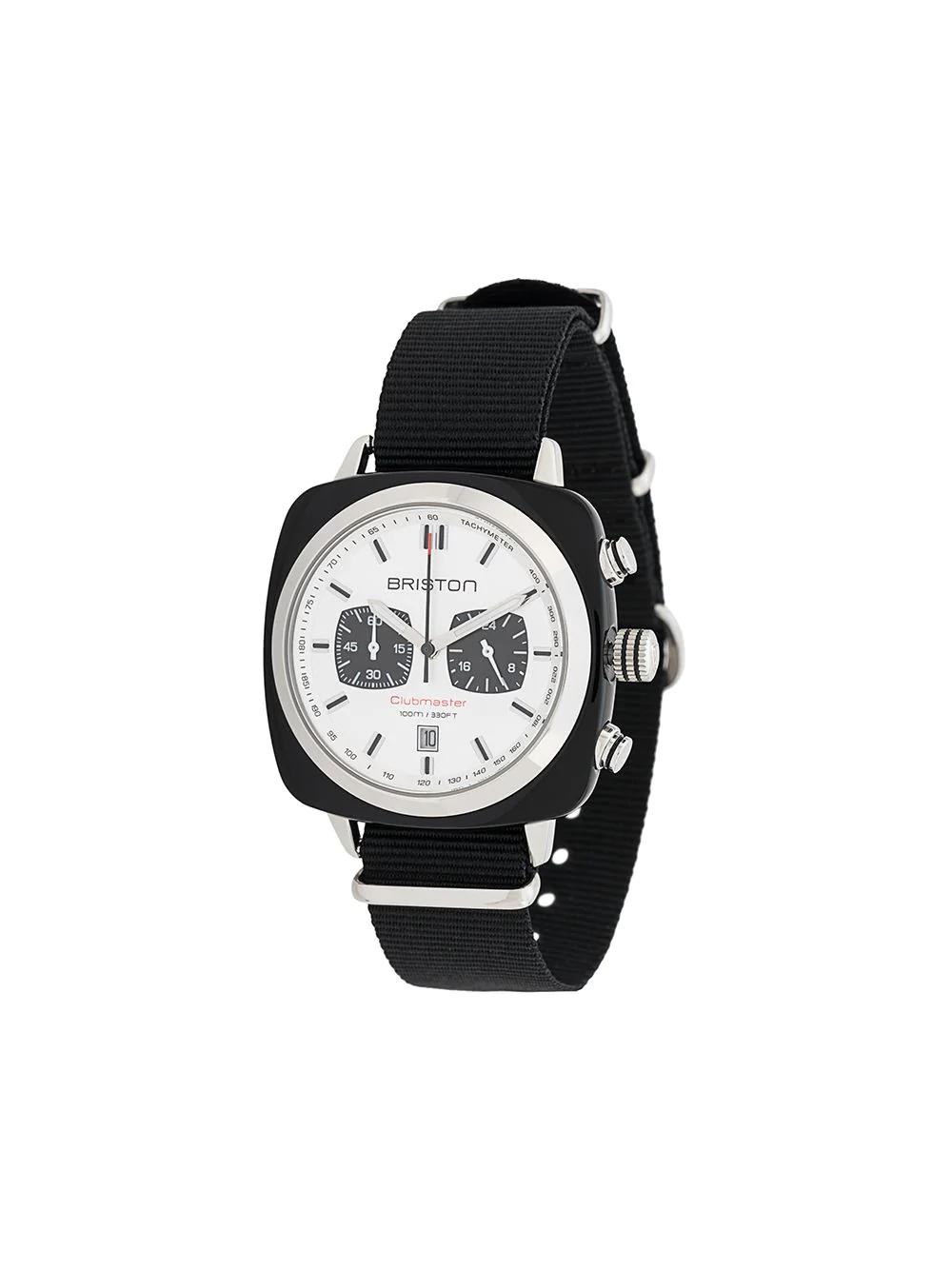 Briston Watches | Briston Watches наручные часы Clubmaster Sport | Clouty