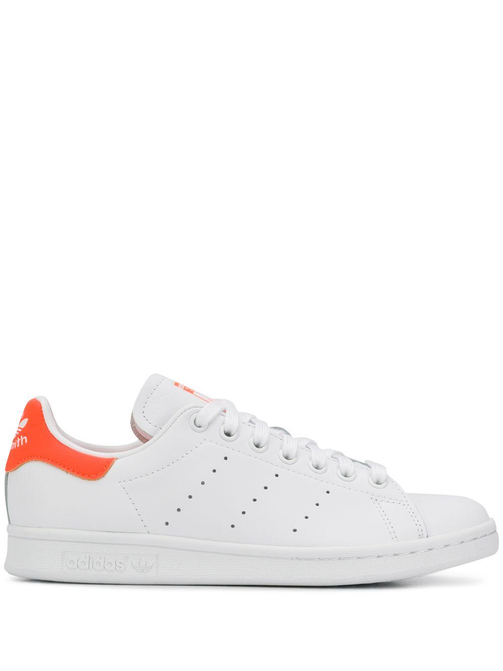 adidas | adidas кроссовки Stan Smith | Clouty