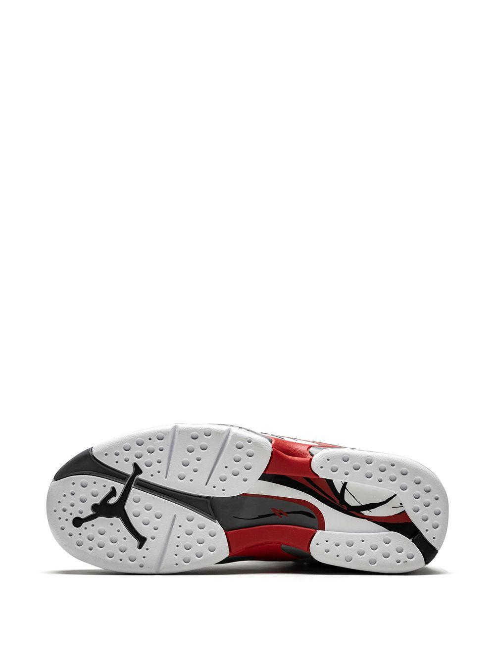 Jordan   Jordan кроссовки Air Jordan 8 Retro   Clouty