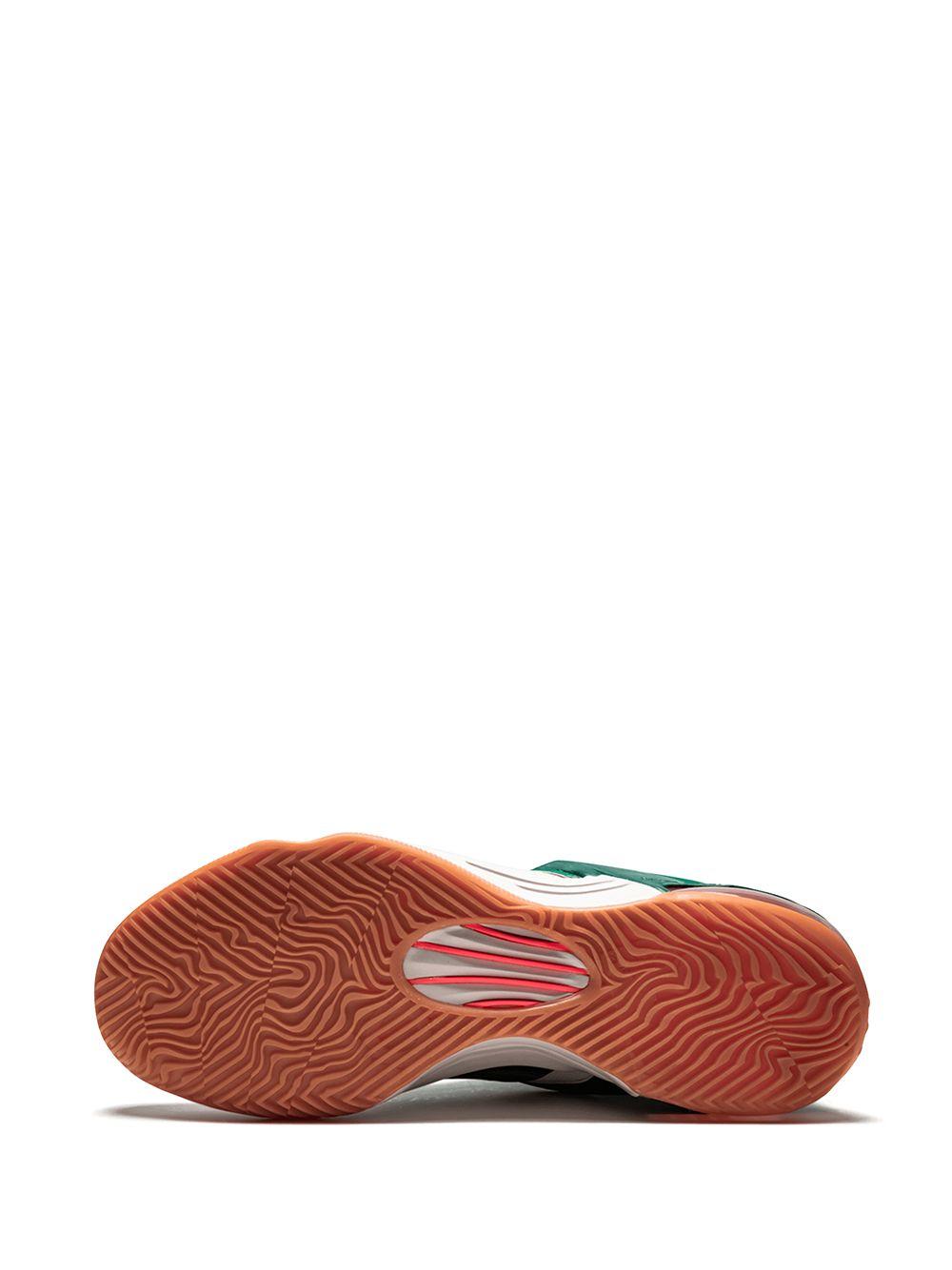 NIKE | Nike кроссовки KD 7 | Clouty