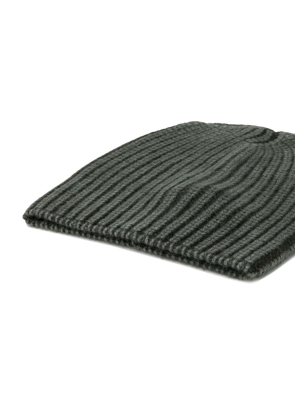 Iris Von Arnim | кашемировая шапка бини | Clouty