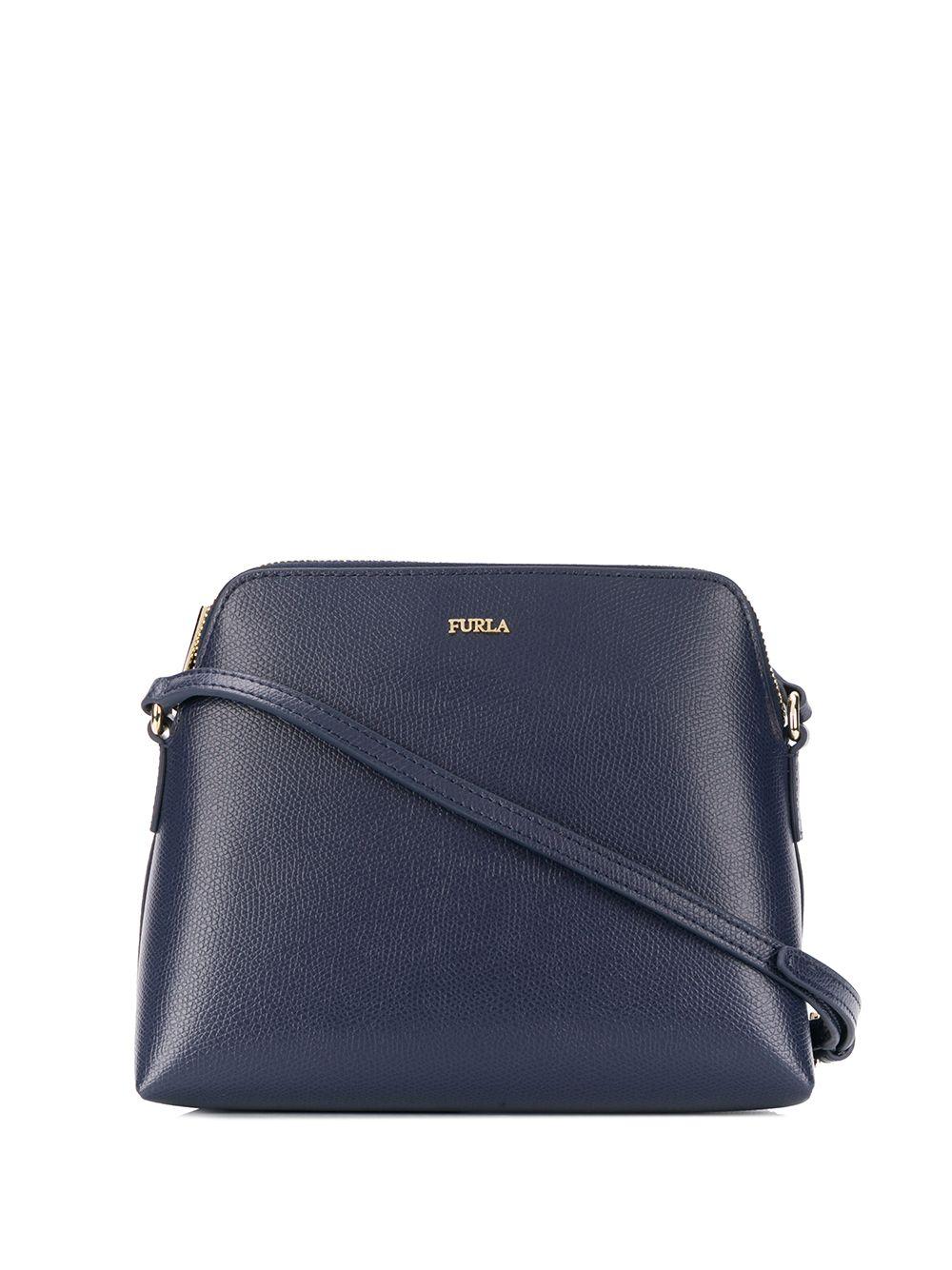 FURLA | сумка через плечо | Clouty