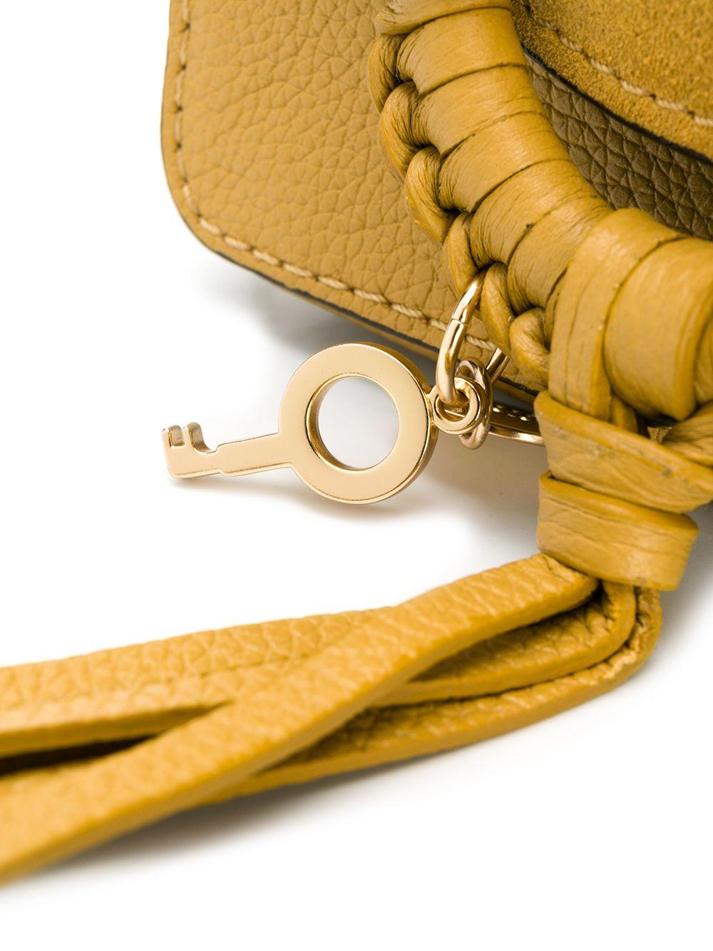 See by Chloé | сумка через плечо Joan | Clouty