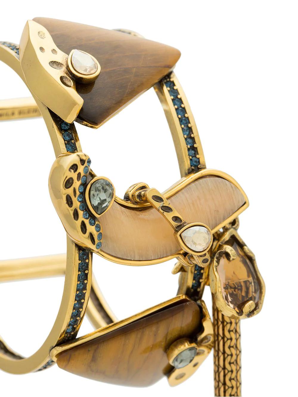 Camila Klein | Camila Klein декорированный браслет | Clouty