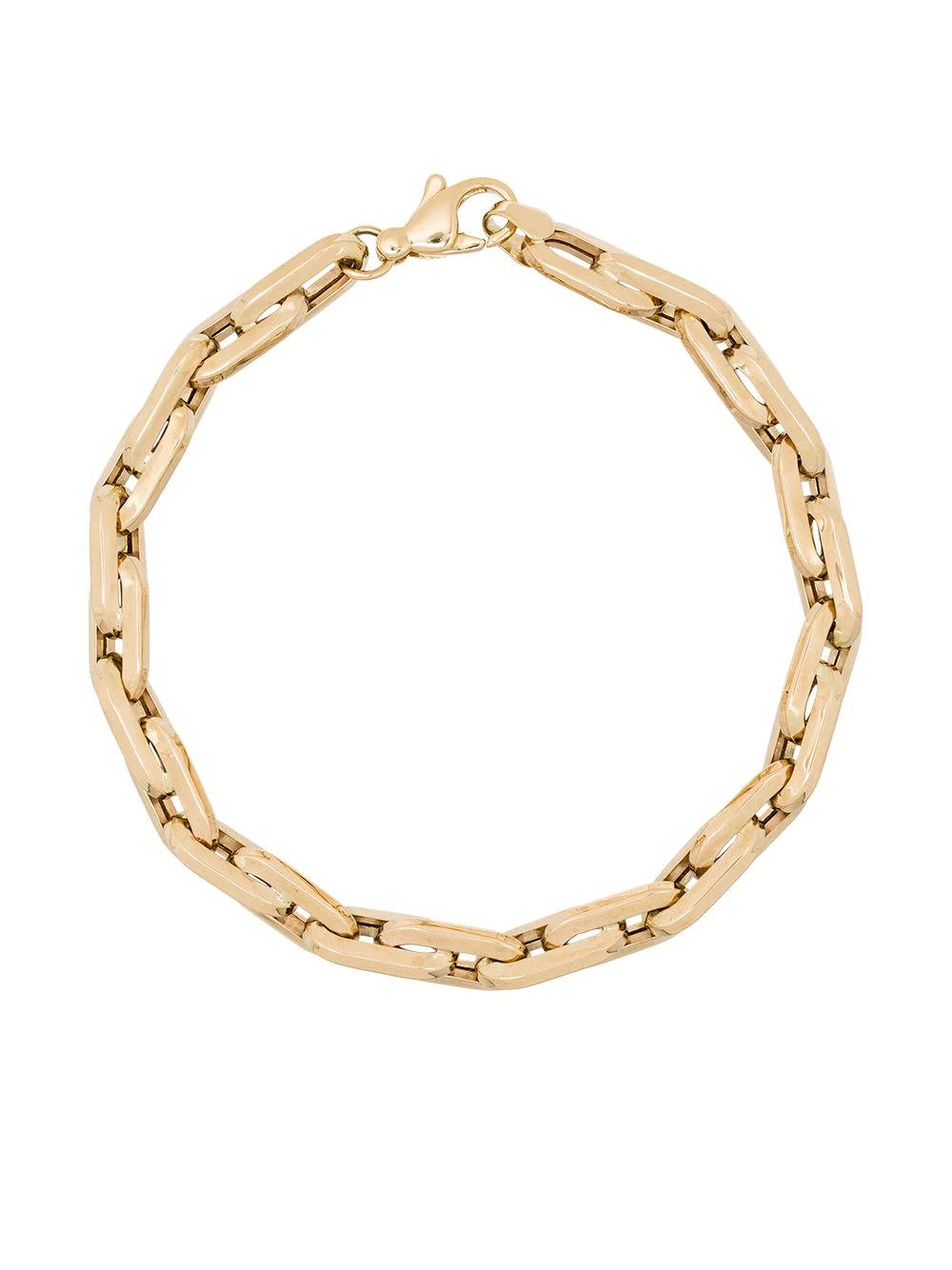 Adina Reyter | Adina Reyter браслет из желтого золота | Clouty