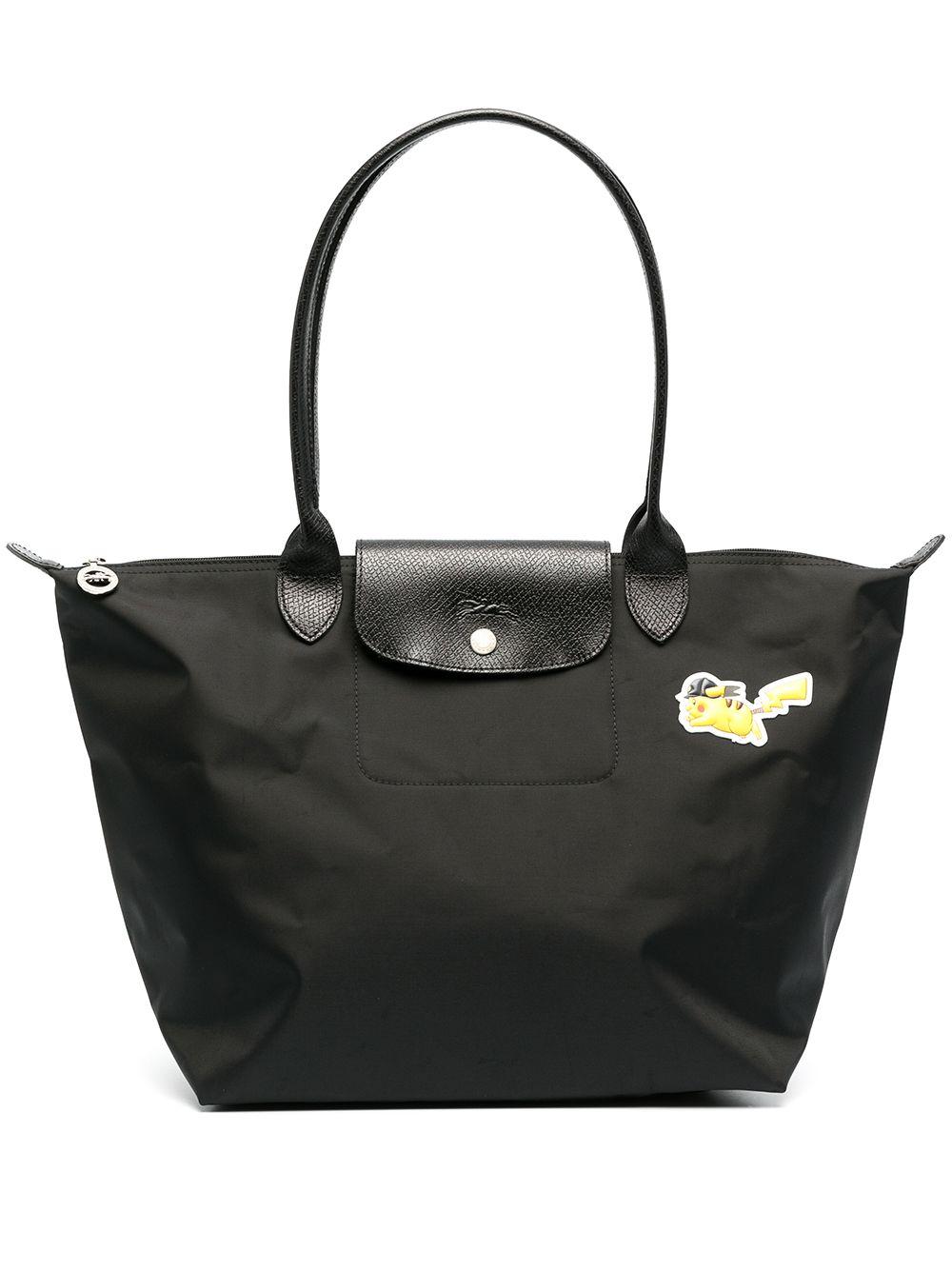 longchamp сумки купить