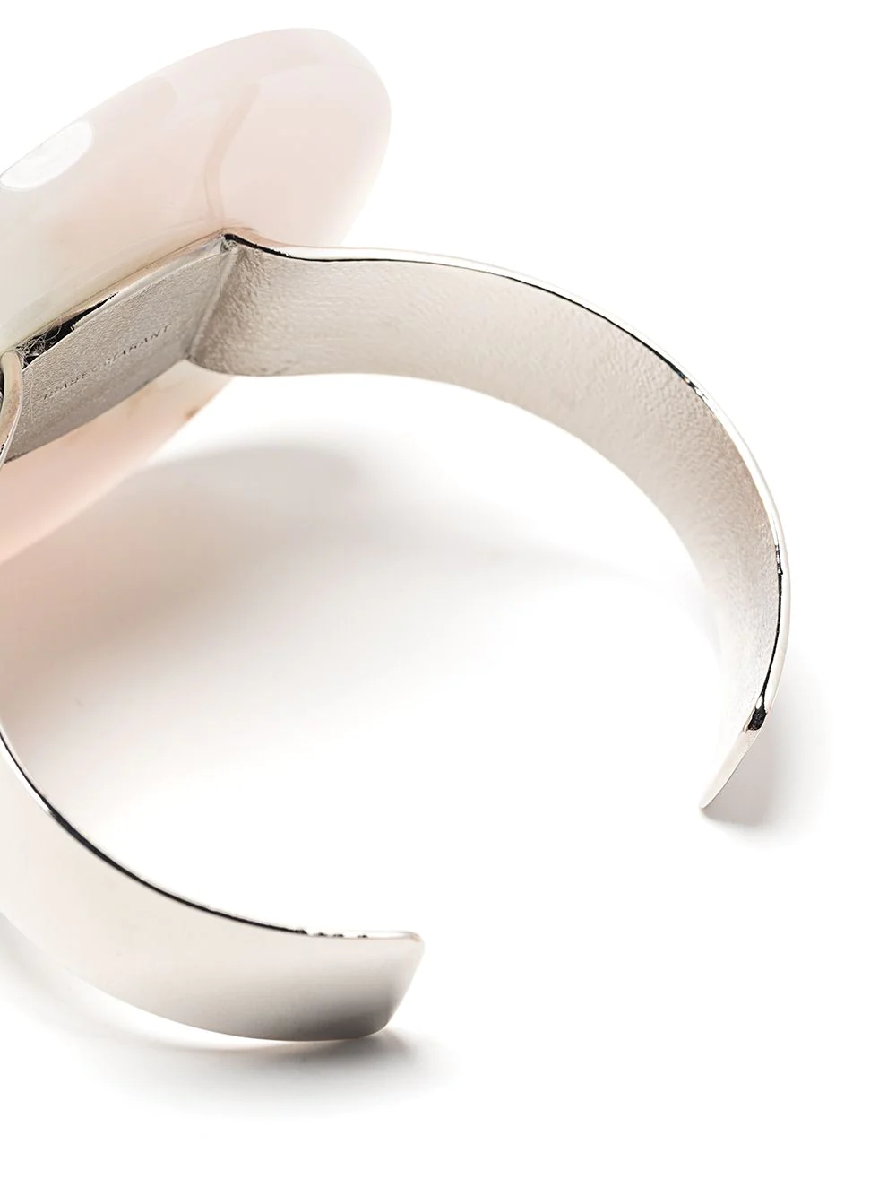 Isabel Marant | Isabel Marant декорированный браслет-кафф | Clouty