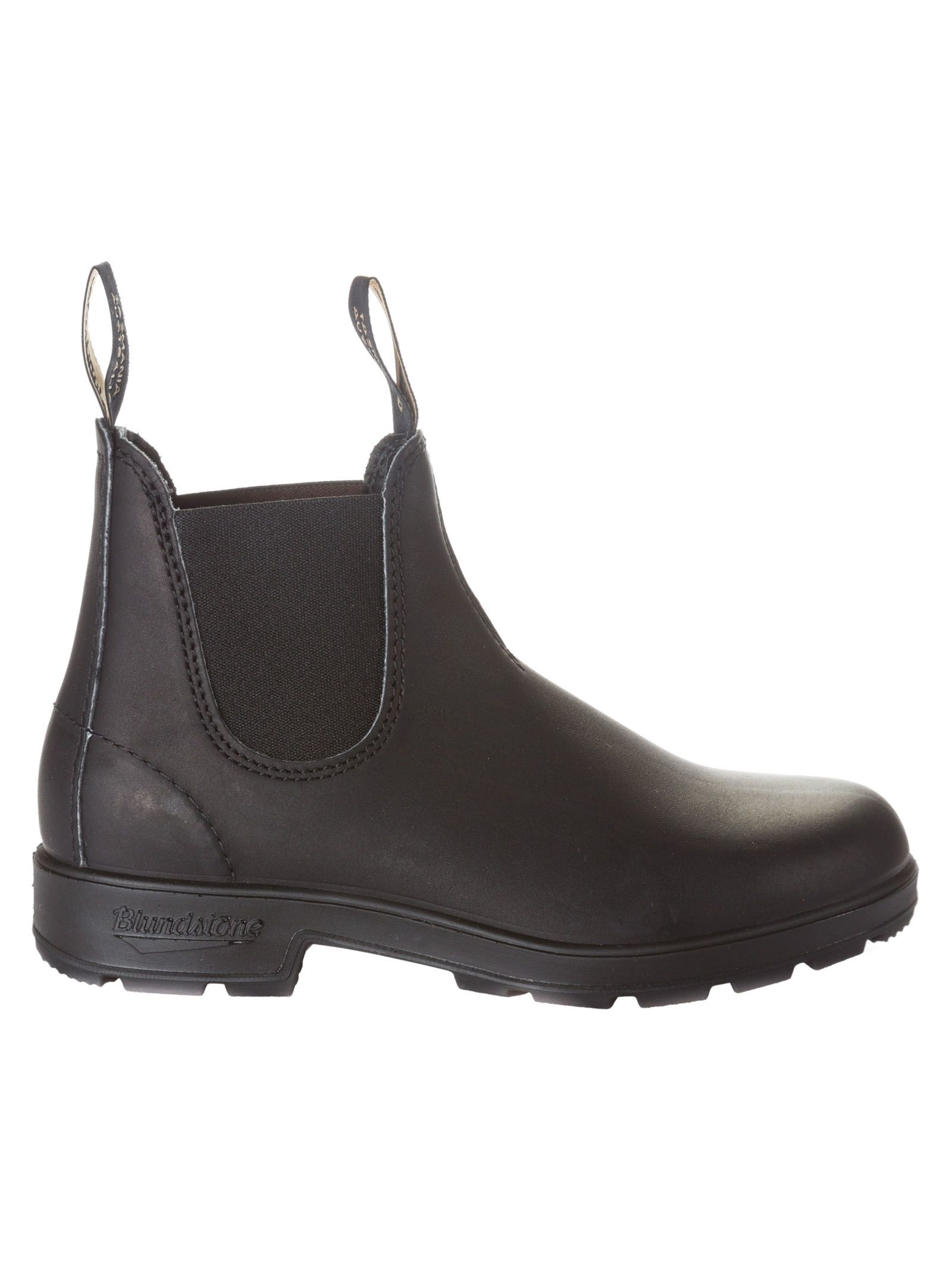 Blundstone | Blundstone Chelsea Ankle Boots | Clouty