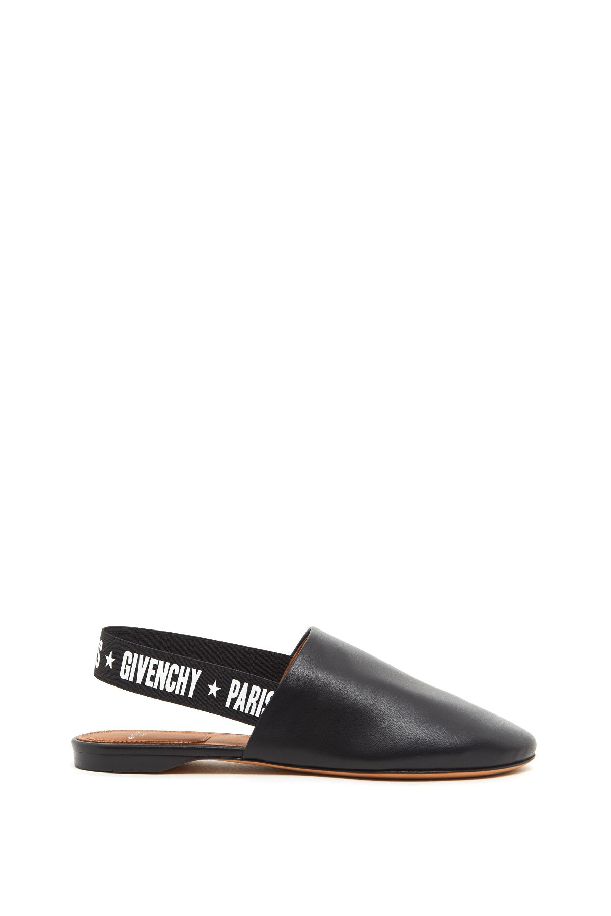 GIVENCHY | Givenchy Shoes | Clouty