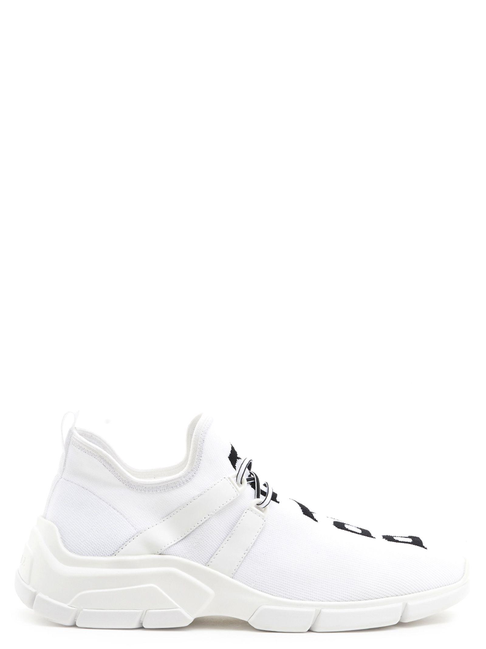 PRADA | Prada Shoes | Clouty