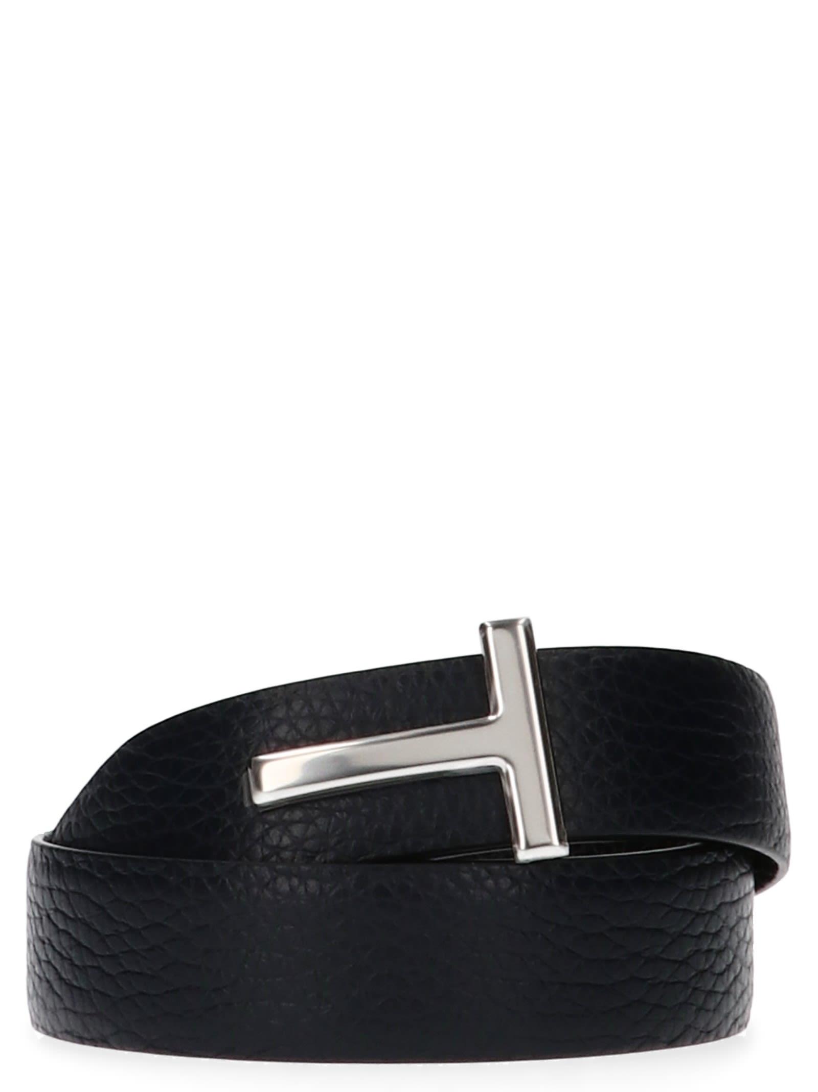 Tom Ford   Tom Ford Belt   Clouty