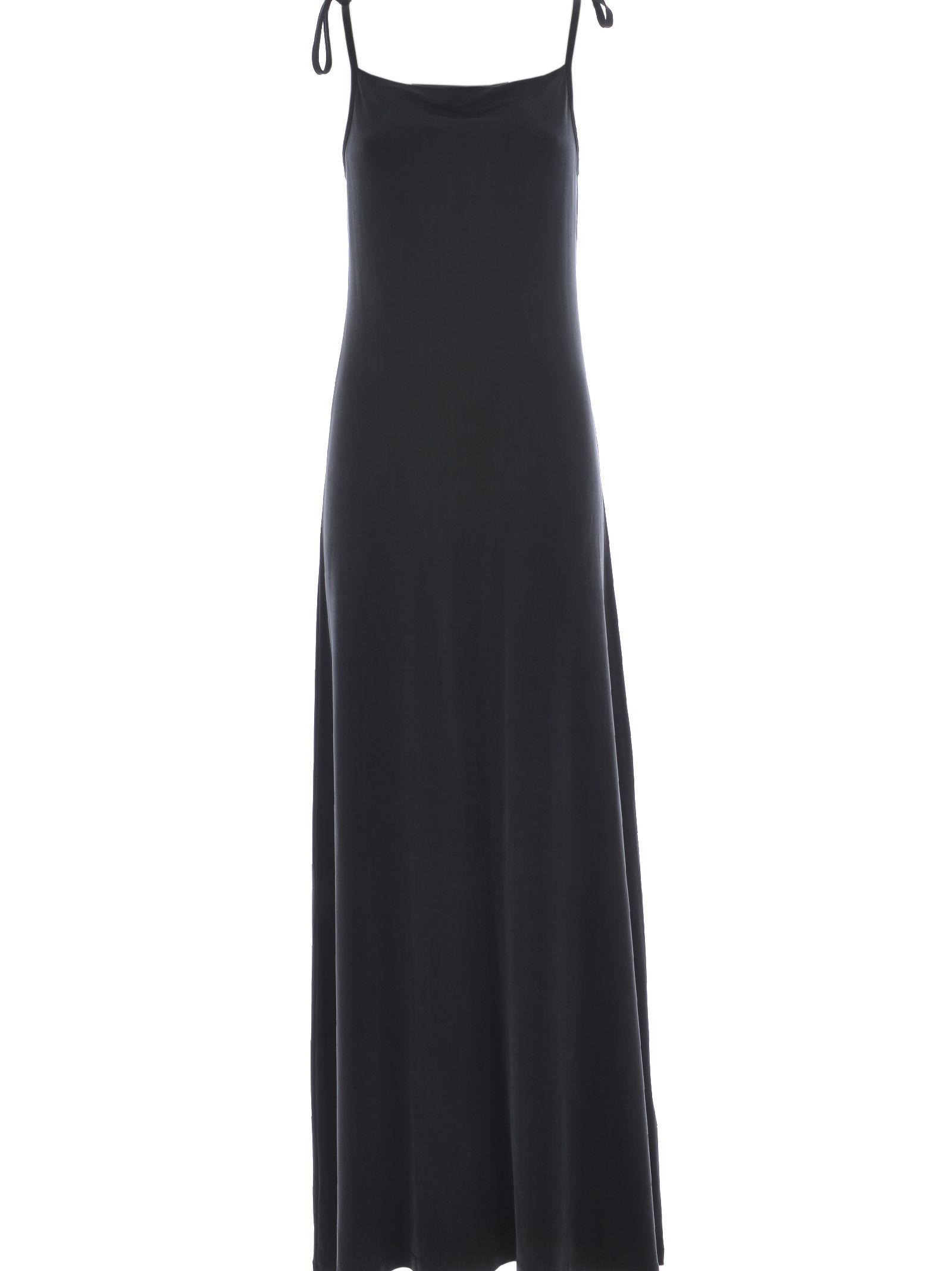 MM6 Maison Margiela | Mm6 Maison Margiela Long Dress | Clouty
