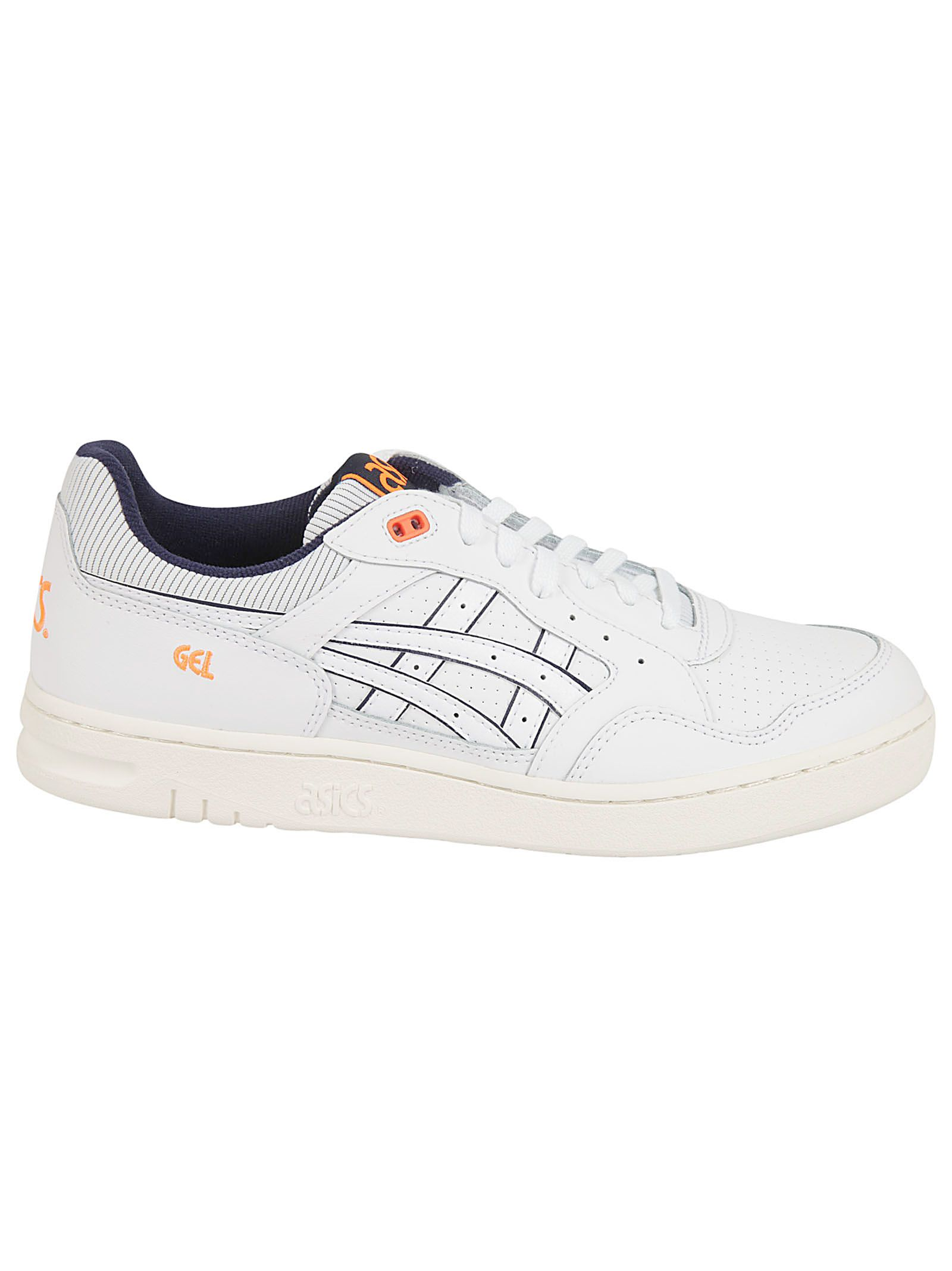 ASICS | Asics Gel-circuit Sneakers | Clouty