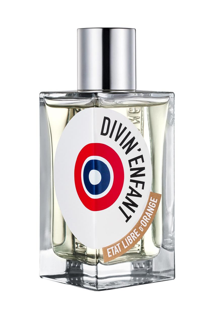 Etat Libre D'Orange   Multicolor Парфюмерная вода DIVIN'ENFANT, 100 ml   Clouty