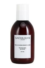 Фото Уплотняющий кондиционер для волос Thickening Conditioner 250ml
