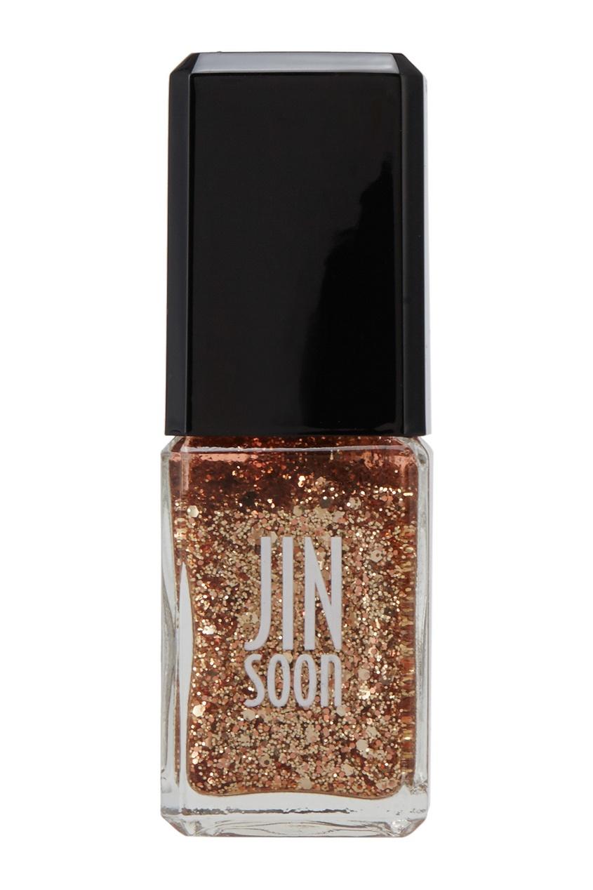 JINsoon | Multicolor Лак для ногтей T102 Gala 11ml | Clouty