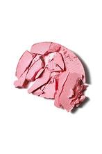 Фото Компактные пудровые румяна Colour Blush, Lullaby