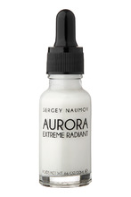 Фото Хайлайтер Aurora Extreme Radiant 20ml