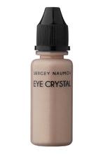 Жидкие тени Eye Crystal, Praline, 10ml
