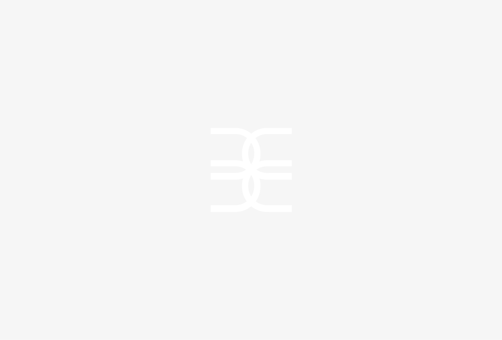 Aerin | Парфюмерная вода | Clouty